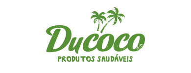 Ducoco S/A